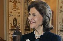 """ما قصة ملكة السويد مع """"الأشباح الطيبين"""" في قصرها؟"""