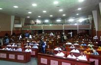"""قانون """"العنف ضد النوع"""" يثير جدلا واسعا بموريتانيا"""