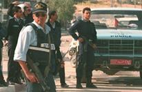 يديعوت: استئناف التنسيق الأمني يعني عودة اعتقال نشطاء حماس