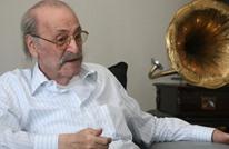 """وفاة الفنان السوري المعروف رفيق سبيعي """"أبو صياح"""""""