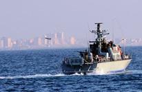 هكذا تستعد البحرية الإسرائيلية لمواجهة كوماندوز حماس في غزة