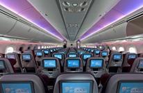 شركات طيران خليجية تواجه الركود بخفض أسعار التذاكر 20%