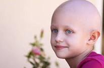 تبديد الخرافات الشائعة حول السرطان