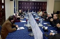 تفويض حزبي لابن كيران لتشكيل الحكومة من الأغلبية السابقة