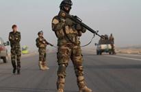 العثور على جثة محامي طارق الهاشمي قرب بغداد