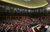 الكونغرس يندد بقرار مجلس الأمن ضد الاستيطان الإسرائيلي