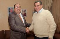 أخنوش يقود 3 أحزاب في عرقلة جديدة لتشكيل الحكومة المغربية