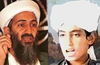 """""""لوتون"""": حمزة بن لادن يسطع في سماء القاعدة.. وأمريكا ترد"""