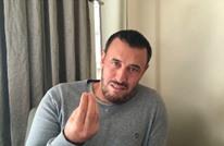 هكذا رد كاظم الساهر على اتهامه بدعم جهات في العراق (شاهد)