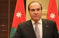 رئيس وزراء الأردن في بغداد غدا.. ما أبرز الأجندات؟