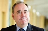 سالموند: على حكومة بريطانيا طرد المسؤول بسفارة إسرائيل