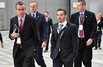 استقالة دبلوماسي إسرائيلي في لندن بعد ظهوره بفضيحة اللوبي
