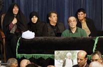 تشكيك بأسباب موت رفسنجاني يضطر طهران إلى الرد