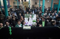 كيف تسبب وفاة رفسنجاني إرباكا بتوازنات إيران الداخلية؟