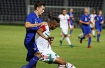 استياء بالمغرب بعد الأداء الهزيل للأسود أمام فلندا (شاهد)