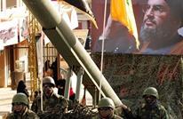 تحذير إسرائيلي: نقترب من نقطة اللاعودة أمام صواريخ حزب الله