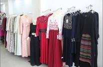 المغرب: الضرائب على الملابس التركية إجراء وقائي لمدة سنة