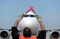 الطلب العالمي على الشحن الجوي يسجل أعلى مستوى في 7 سنوات