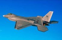 """تركيا تعمل على صناعة مقاتلة جديدة تغنيها عن """"F-16"""""""