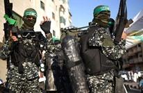 نيويورك تايمز: هل أعلن تنظيم الدولة الحرب على حماس؟