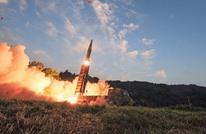 معاريف: العالم يخفض الرؤوس النووية المتفجرة وإسرائيل تزيدها