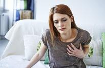 تعرفي على أسباب ظهور ألم الثدي قبل الحيض؟