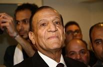 """حزب عنان لـ""""عربي21"""": لن ننسحب من انتخابات الرئاسة المصرية"""