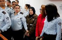 سلطات الاحتلال الإسرائيلي تواصل محاكمة عائلة التميمي