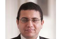 """منظمات حقوقية تدعو للإفراج عن الصحفي المصري """"الإسكندراني"""""""