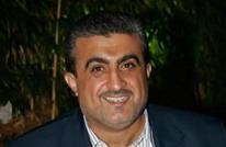 صحيفة إسرائيلية: الموساد سلب مليار دولار من أموال حزب الله