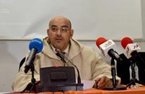 هكذا تحدث مفكر مغربي عن اللغة العربية وعلاقتها بالأنظمة