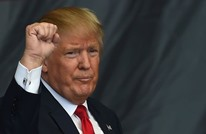 مصادر: ترامب قرر تقريبا الانسحاب من الاتفاق النووي مع إيران