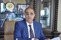 رئيس مجلس محافظة بغداد ينجو من الاغتيال بتفجير انتحاري