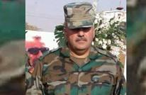 إعلام نظام الأسد يعلن مقتل مدير سجن صيدنايا.. هذه سيرته