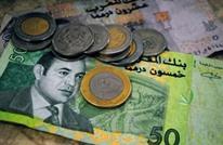 """النقد الدولي: تعويم الدرهم بالمغرب """"إصلاح تاريخي ناجح"""""""