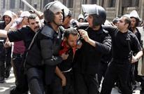 مطالب للمجتمع الدولي بالضغط على مصر لوقف موجة القمع الجديدة