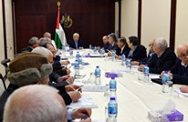 """قيادي فلسطيني لـ""""عربي21"""": المؤامرة كبيرة والحل بالوحدة"""