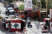 جهود لبنانية تتسارع لمنح الفلسطينيين حقوقهم المدنية