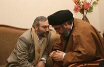صور نصر الله ومغنية بتل أبيب وتعليقات مرحبة وساخرة (شاهد)
