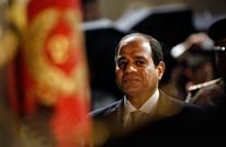 نيويورك تايمز: لماذا أصبح الثلاثاء يوم الإعدامات في مصر؟