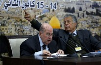 فلسطينيو أمريكا اللاتينية يرفضون جلسة المجلس الوطني