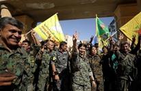 جدل في الأوساط الكردية حول إرسال قوات عربية لسوريا