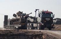 كيف يمكن أن تتطور عملية عفرين إلى صدام بين تركيا وأمريكا؟