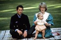 هذه المناسبات التي ظهرت فيها الأميرة ديانا كأم عادية (صور)