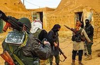 """ما تداعيات تشكيل حلف """"نصرة الإسلام"""" الموالي للقاعدة بسوريا؟"""