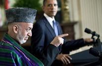 WP: هل ستستمع طالبان المنتصرة لنصائح كرزاي؟