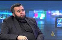 داعية سوري بارز يظهر بقناة إسرائيلية.. هكذا رد (شاهد)