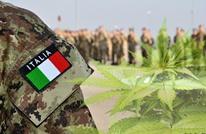 غضب في ليبيا لإرسال إيطاليا قوات عسكرية.. والأخيرة توضح