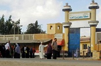 """""""قتل بالإهمال الطبي"""".. ثالث وفاة بسجون مصر في 2021"""