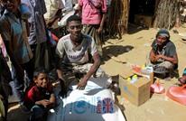 كورونا دفعت حوالي 100 مليون شخص بالعالم نحو الفقر المدقع